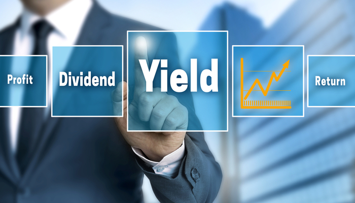Inverted yield curve – the artisan of economic disaster?