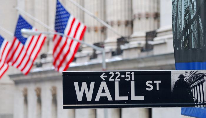 انخفاض حاد في الأسواق بسبب ارتفاع السندات الأمريكية - تحليل السوق