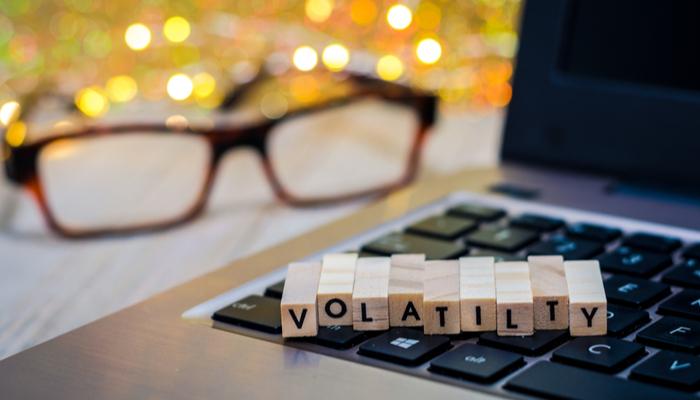 Extreme Volatility – friend or foe?