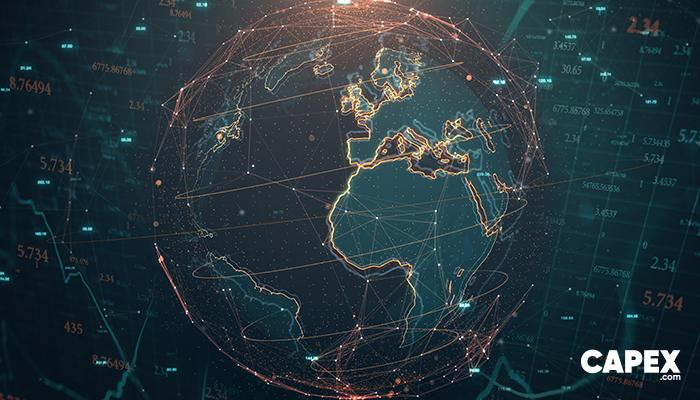 Economia incentrata sulle criptovalute