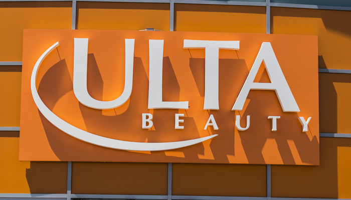 Ulta Beauty posted disappointing Q2 earnings figures