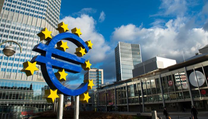 Eurozone unemployment reached new highs