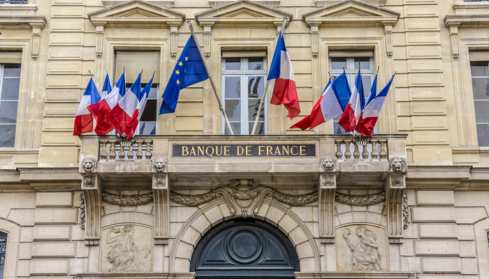 Record €100 billion stimulus package for France