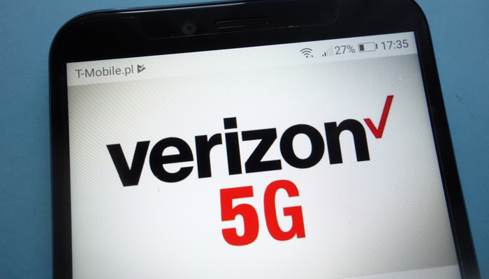 Samsung and Verizon are taking the US telecom sector by storm