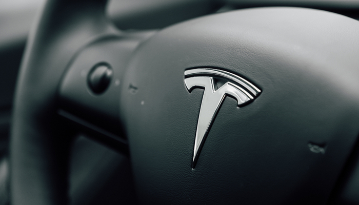 Tesla lost $80 billion of market value