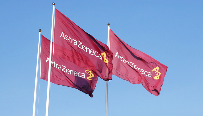 "AstraZeneca halts COVID-19 vaccine trials amid a volunteer's ""unexplained illness"""