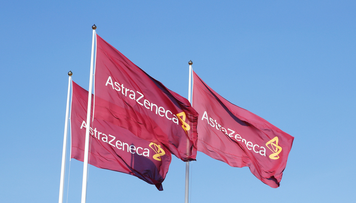 AstraZeneca took out the wind from everybody's sails – Market Analysis
