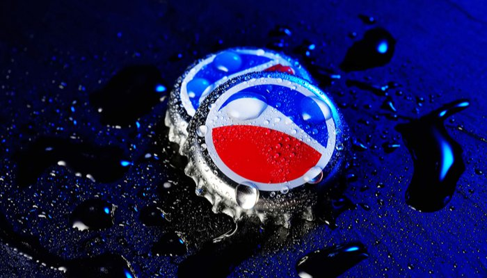 PepsiCo is drifting well to the sleep aid industry