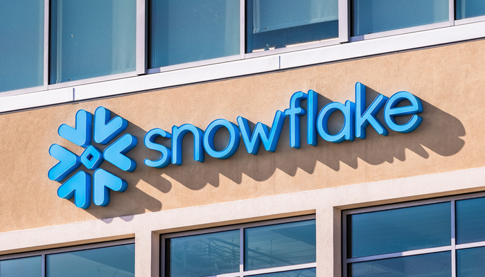 Snowflake: the hottest IPO of the year