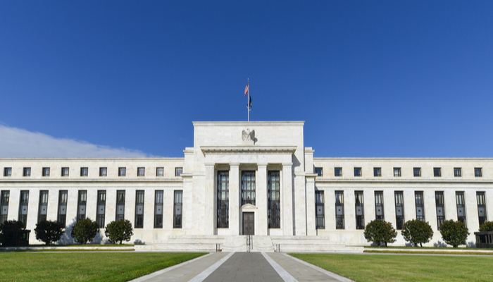FED meeting enhances market sentiment – Market Analysis