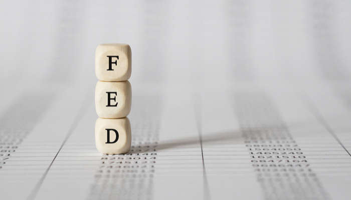 EUR/USD Outlook Remains Neutral After the Fed Meeting