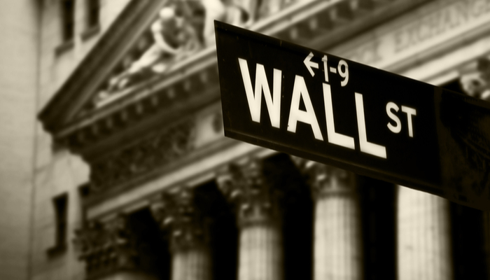 The US benchmarks hit new lows - Monday Review, September 21