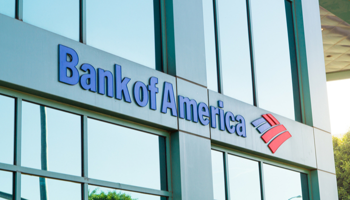 Bank of America is fighting inequality in Black and Hispanic communities