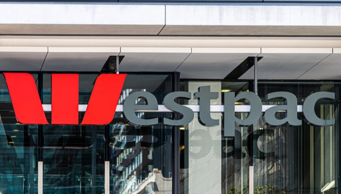Westpac: a money-laundering scandal