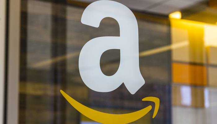 Amazon to launch Luna
