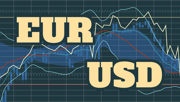 EUR/USD Weekly Technical Forecast: Markets Brace for This week Events