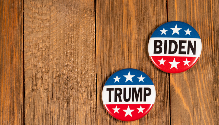 First US presidential debate offers potential hope for both hawks and doves – Market Overview