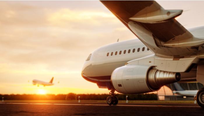 American air carries to furlough 32,000 people