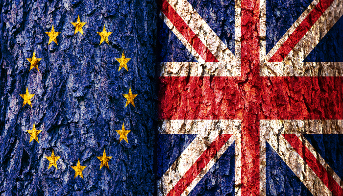 The Brits manage to squeeze an open negotiation table for Brexit – Market Overview – October 5
