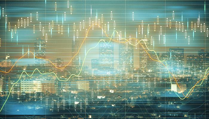 Enfriamiento de la volatilidad global - Resumen del mercado - 8 de octubre