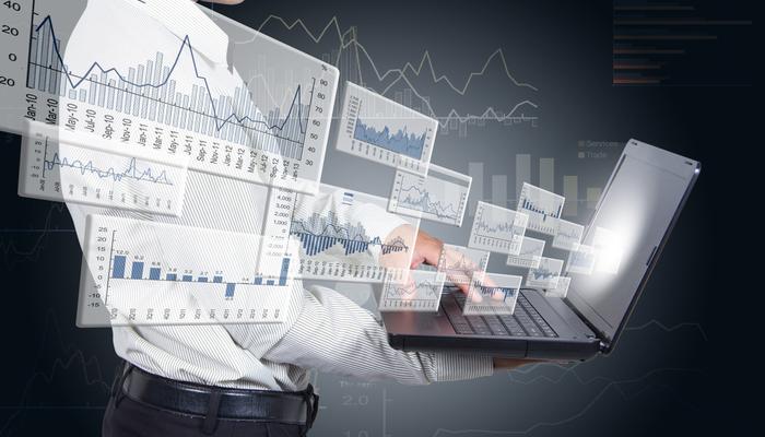 الأوراق المالية ودورها في الأسواق المالية