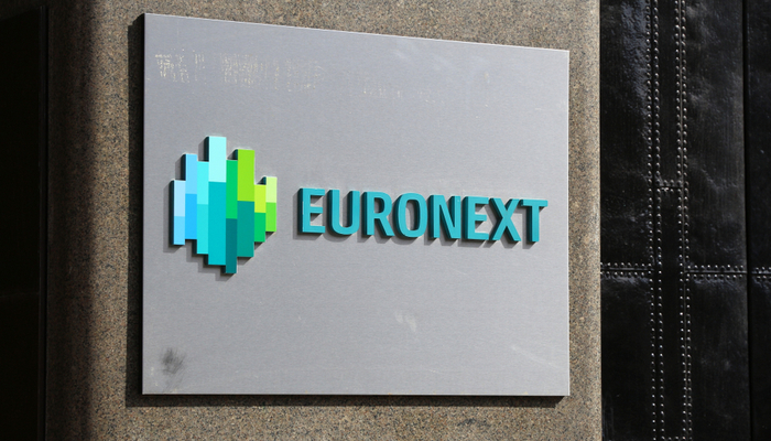 Euronext to purchase Borsa Italiana