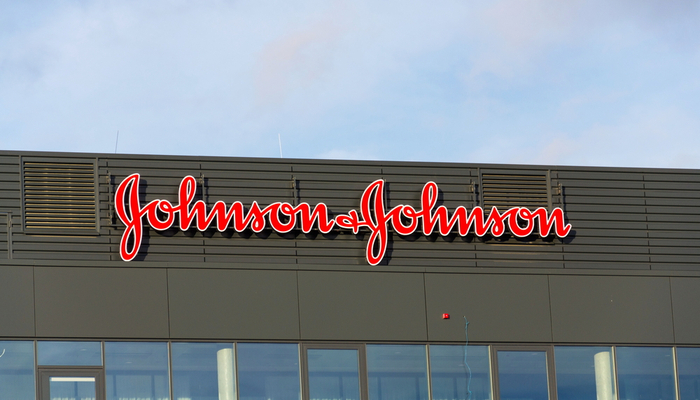 JnJ temporarily halts COVID-19 clinical trials