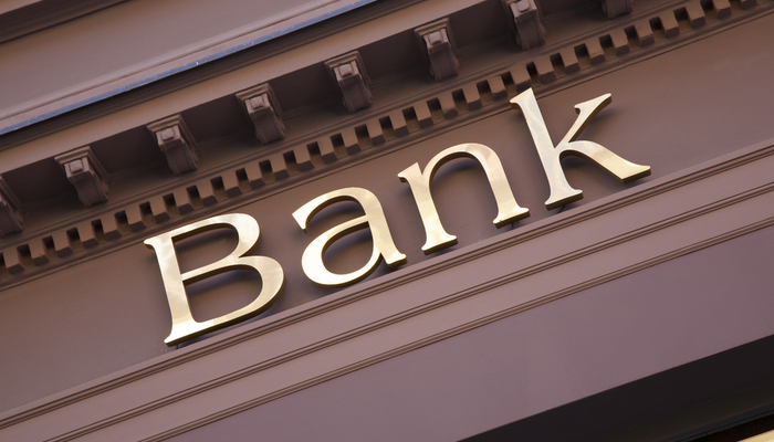Mixed Q3 figures from America's largest banks