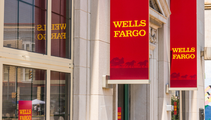 Wells Fargo fires 100 employees over fraud allegations