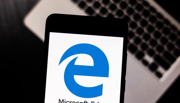 Microsoft and Google vs ad blockers