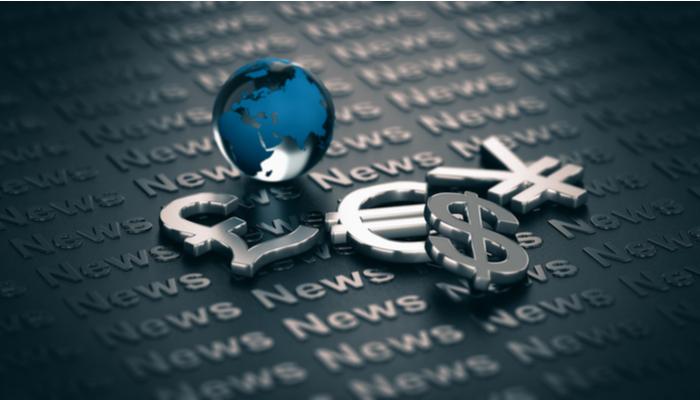أسعار اليورو مقابل الدولار والذهب قد ترتفع مع ضعف الدولار الأمريكي