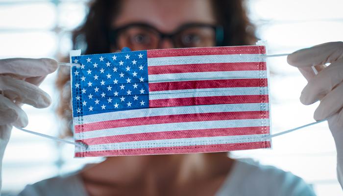 No parpadee o podría perderse la negociación final del acuerdo de ayuda de EE.UU. - Descripción general del mercado - 20 de octubre