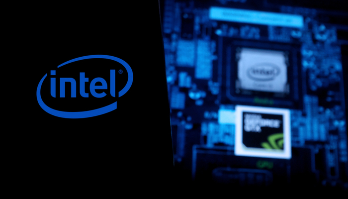 Intel Q3 figures beat estimates