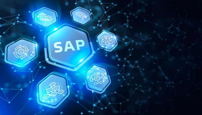 Below-the-expectations Q3 earnings for SAP