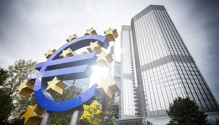 More stimulus to be thrown at the Eurozone economy? – Market Overview – October 30