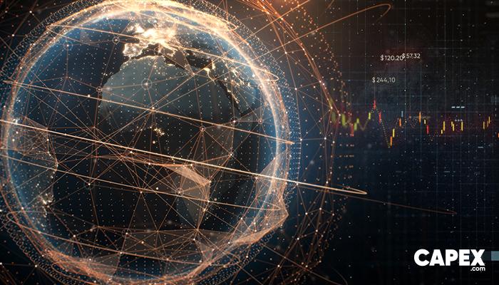 Alibaba hit by the regulator