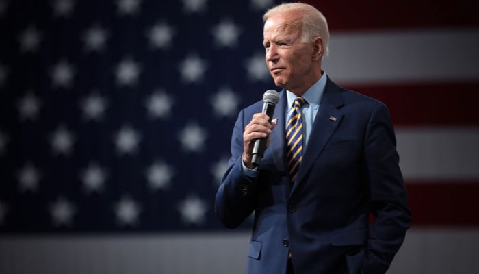 Markets Week Ahead: Biden the President-Elect, Now What?