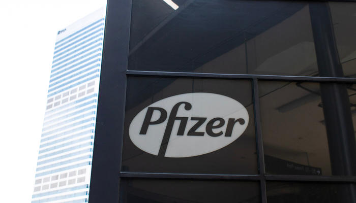 Pfizer has announced that its vaccine is 90% effective in preventing COVID-19 infection