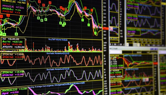 Las principales divisas mantienen los mercados a flote - Descripción general del mercado - 12 de noviembre