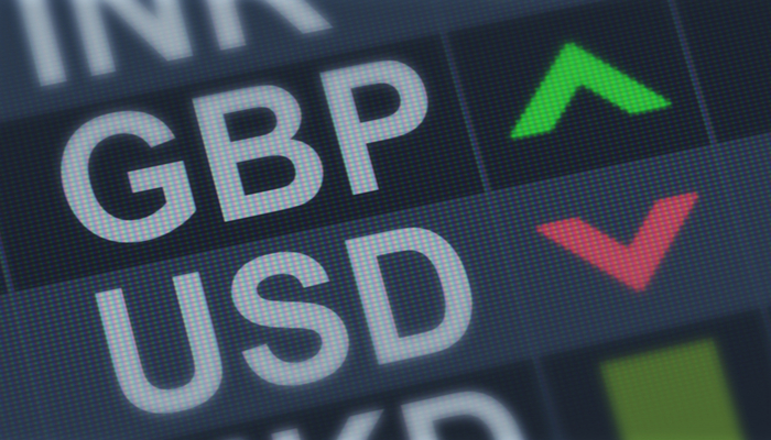 GBP/USD Price Forecast: Critical Levels to Monitor
