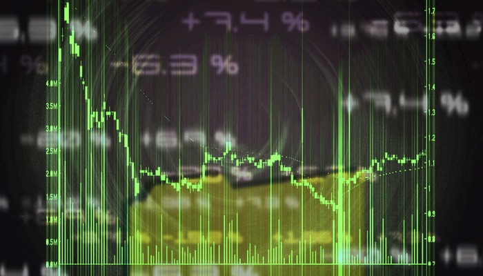 Markets rejoice over positive COVID-19 vaccine data- Monday Review, November 16