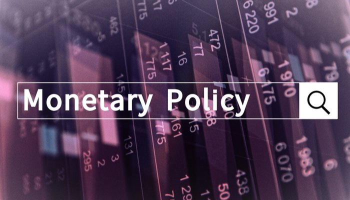EUR/USD Price Trend Hinges on Upcoming Monetary Policy Updates