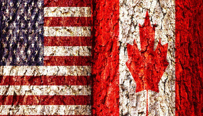Canadian Dollar Forecast: USD/CAD Price May Correct Higher