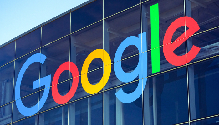 Google is under scrutiny