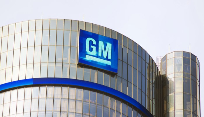General Motors recalls 7 million vehicles