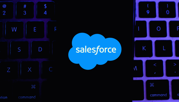 Slack Technologies to be acquired by Salesforce