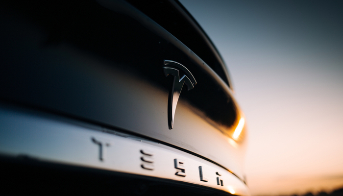 Tesla to recall over 9,000 vehicles