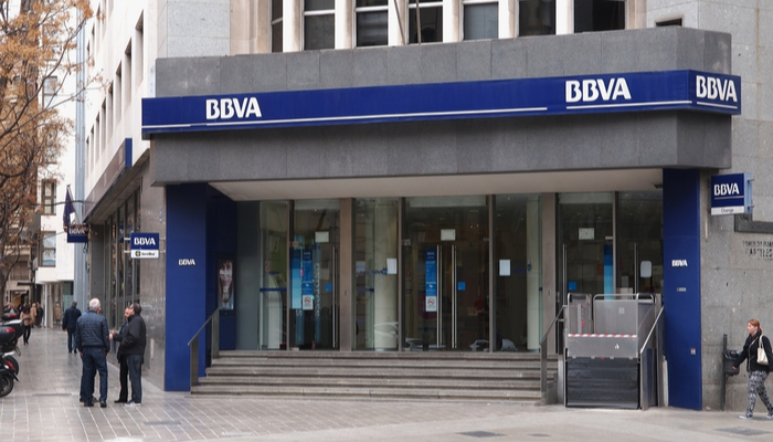 BBVA and Banco Sabadell walk away from merger