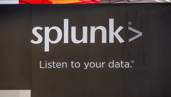 Splunk disappoints with Q3 results and revenue outlook