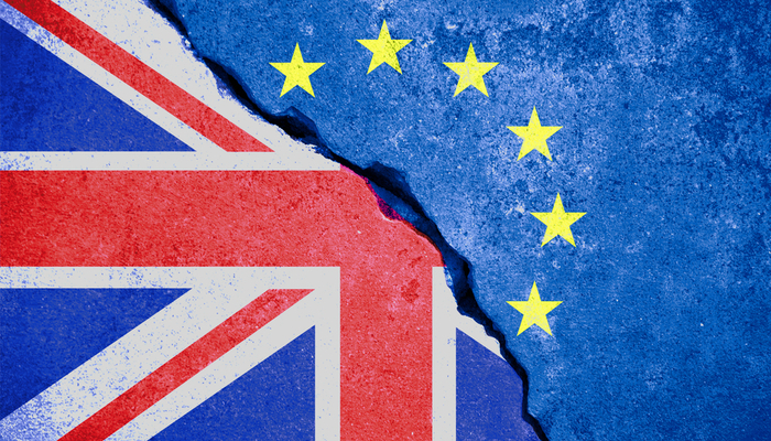 No progress yet in final Brexit talks – Market Overview – December 7